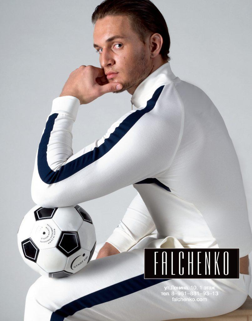 falchenko_4