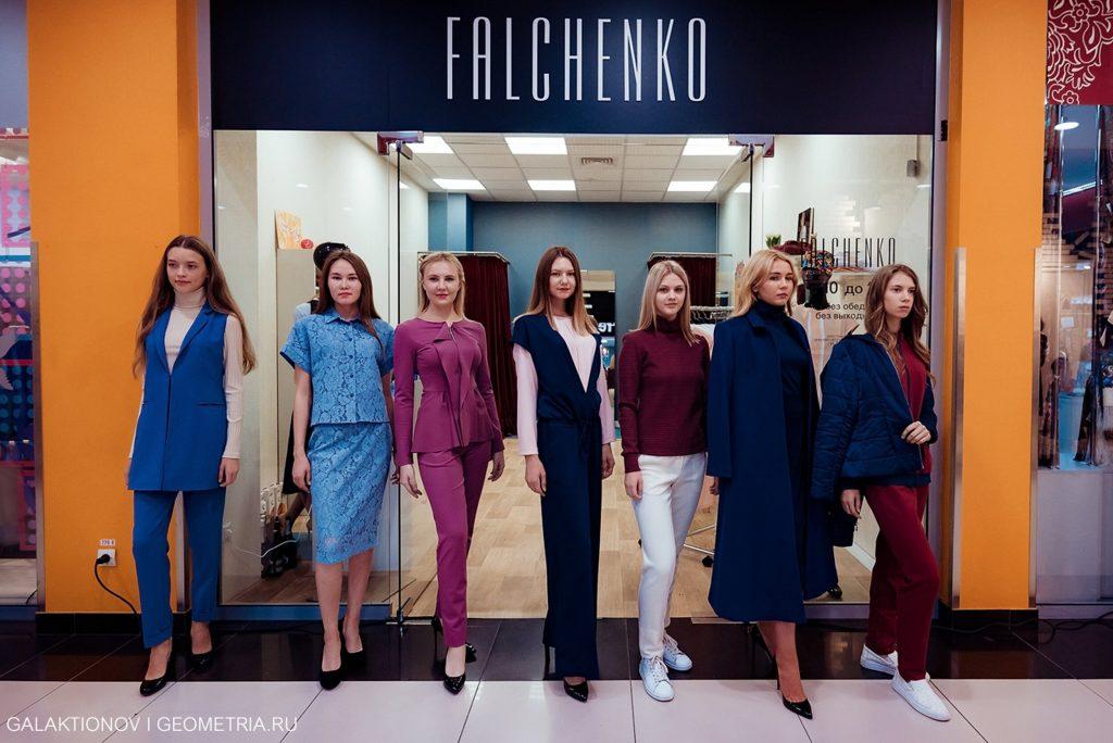 050_2017-09-02-14-29-02_galaktionov